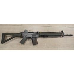 Sig 550 (PE90) - 5 56x45