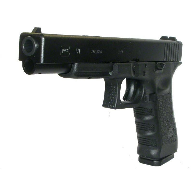 Glock 17 L Jpeg Box Download Your Favorite Digital Wallpapers