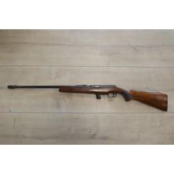 Carabine Manufrance cal 22LR