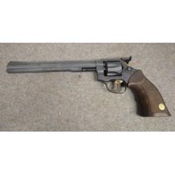 Revolver Manurhin...