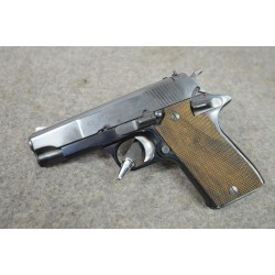Pistolet STAR PD cal 45ACP