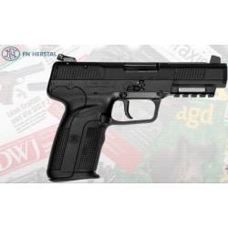 FN Five-seveN cal. 5,7x28