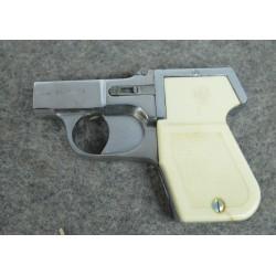 Pistolet Flobert 6mm Flobert