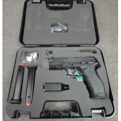 Pistolet TAURUS PT 840