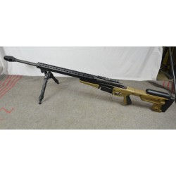 Remington 700 cal 7 08